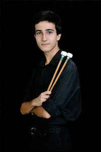 Samuel Martos Álvarez
